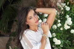 100 Beautiful girls wallpapers {Pack-65} (2)