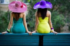 100 Beautiful girls wallpapers {Pack-65} (4)