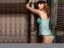 45 Sexy Bikini Girls 1280 X 1024