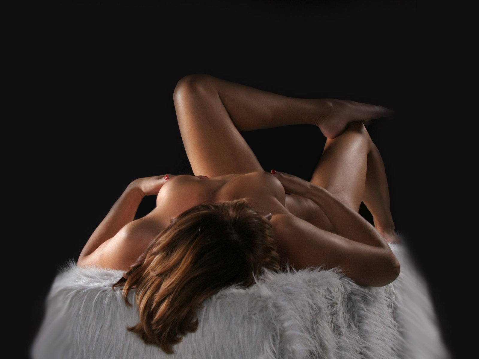 Сексуальные фантазии на ночь, Что они себе воображают? Сексуальные фантазии 24 6 фотография