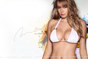 free Sexy girls wallpaprs background (2156)